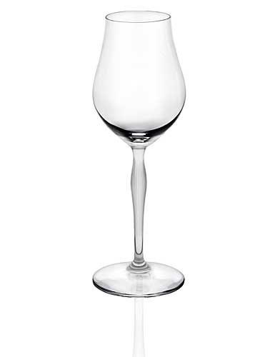 Lalique 100 Points Cognac Glass By James Suckling Single