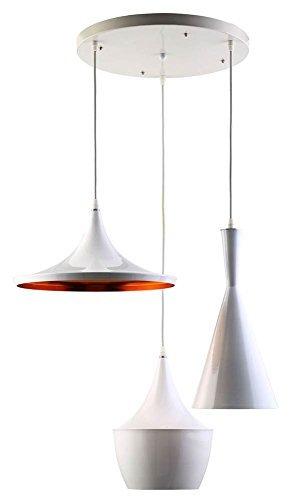 lexmod-eei-1552-whi-morph-aluminum-ceiling-fixture-in-white