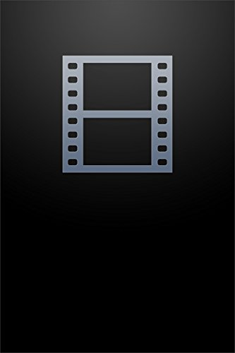 Bandslam Film