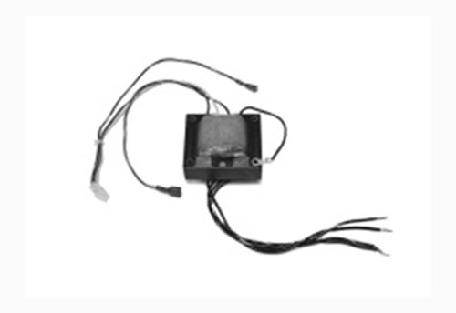Pentair XFM20 Transformer Assembly Replacement ComPool Pool and Spa Automation Control Systems ()
