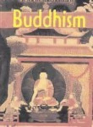 Download Buddhism (World Beliefs and Cultures) ebook