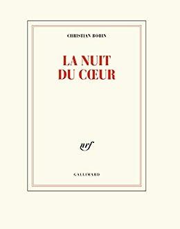 Courriels de nuit (French Edition)