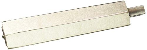 SUNSTONE P-GBurner-OCS 304 Stainless Steel OCS Sapphire Grill Burner