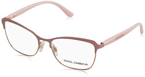 Dolce e Gabbana DG1286 C53 1304