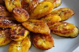 Fresh Whole Plantains (5lb) Tropical Importers by Tropical Importers (Image #2)