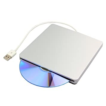 DVD RAM UJ 85JS DRIVERS FOR PC