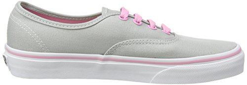 Vans Era 59 - (Cork Twill) - Arabian Spice Grau ((Pop) high-rise/prism pink)