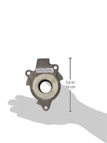 Luk 510 0170 10 Sistemas Hidr/áulicos de Embrague