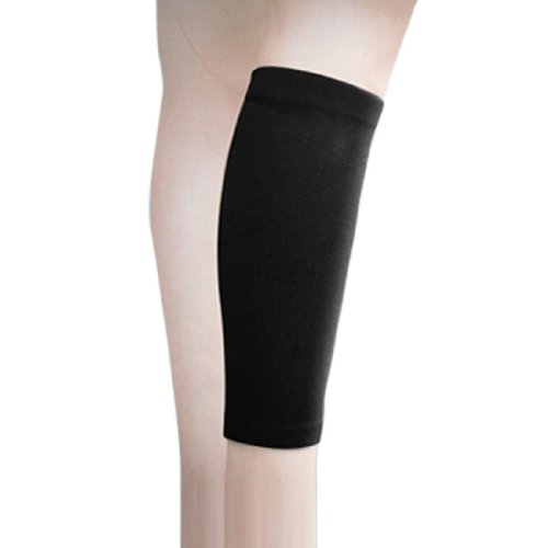Sonline Stretchy Support Pullover Protector