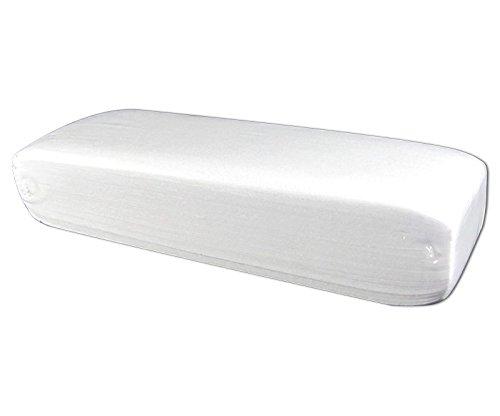Waxing Strips, Pellon, Pre-cut, 2.75 x 8 (100) (BEPP2.75) Not available