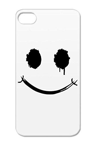 amazon com skid proof eye smile fun smiley face graffiti clipart rh amazon com Emoticon Face Clip Art Funny Smiley Face Clip Art