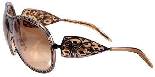 Diseño de gafas de sol Roberto Cavalli Androgeo 317S - TH ...