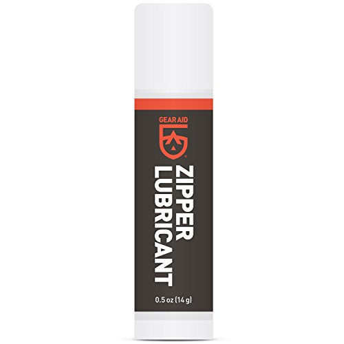 Lubricant Stick for Wetsuits and Drysuits, soft wax, 0.5 oz ()