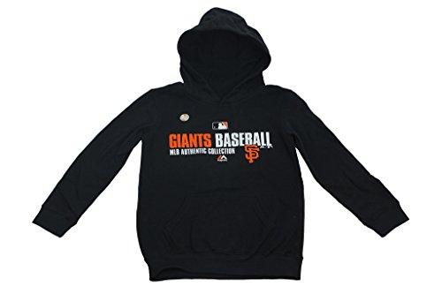 San Francisco Giants Sweatshirt Giants Sweatshirt Giants