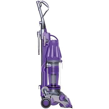 Amazon Com Dyson Dc07 Cyclone Animal Upright Vacuum