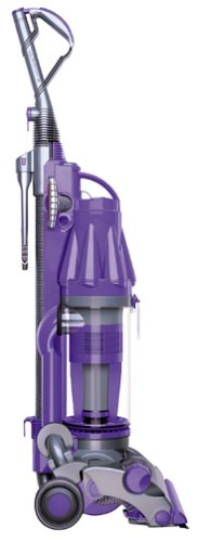 Dyson DC07 Cyclone Animal Upright Vacuum, Purple