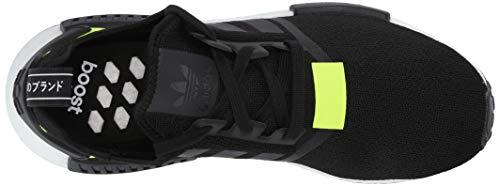 adidas-Originals-Mens-NMDr1-Running-Shoe