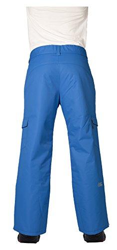 Arctix Men's Snow Sports Cargo Pants