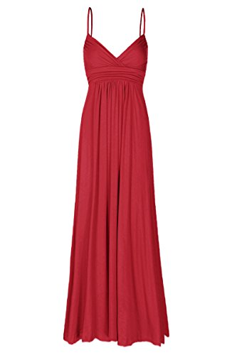 Buy maxi dress - 6