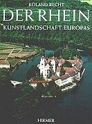 Download Der Rhein. Kunstlandschaft Europas. ebook
