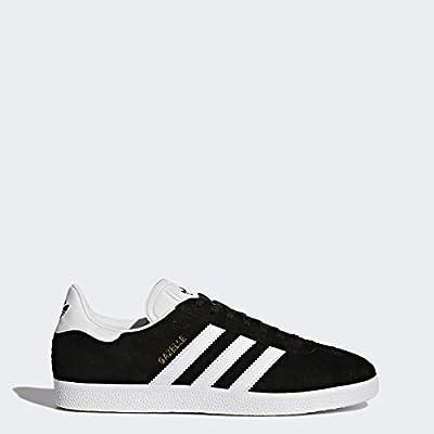 adidas Originals Men's Gazelle Sneakers