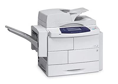 Xerox Workcentre 4250 Copier