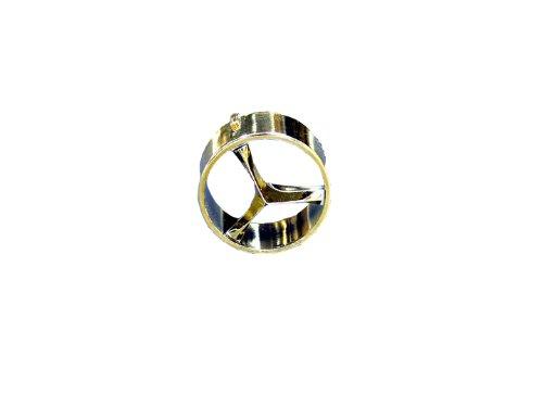 HKS 1422-SA002 Gold Fin Type SSQV Insert