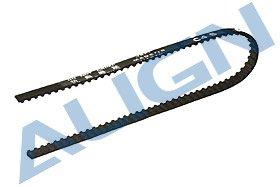 T-rex 450 Belt - ALIGN HT1003A Drive Belt/XL