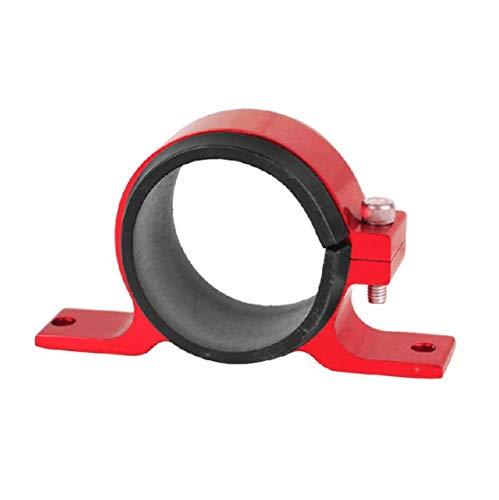 bosch 044 fuel pump bracket - 7