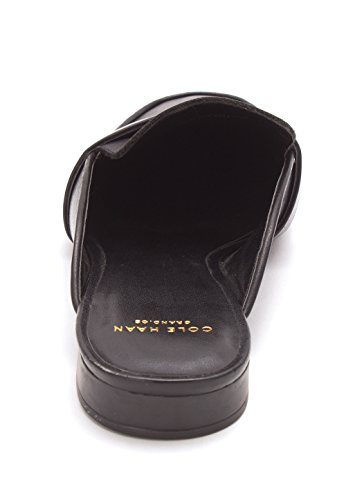 Cole Nero Chiuse Haan Womens Ariellesam Case Slide qFZgqc6