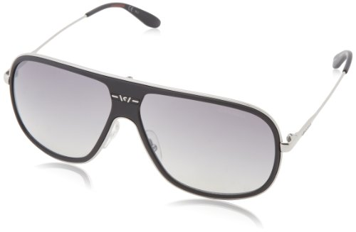 Carrera Lunettes de soleil Carrera 88 Light Tortoise / Light Gold / Brown Gradient BLK RUTH
