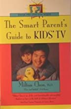 The Smart Parent's Guide to Kids' TV