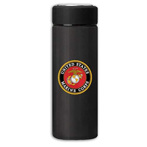 marine corps thermal coffee mug - 7