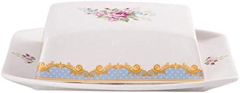 ボウル 高級 おしゃれ食器 キッチン用具 フライアービングバスケットバター皿セラミックバターディッシュセラミックバターディッシュダストディッシュパンプレート プレゼント ギフト