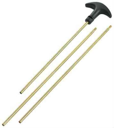 Outers Universal Rifle, Pistol, Shotgun Brass Cleaning Rod Outers Gun Cleaning Supplies