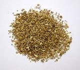 Coriander Seed Powder Organic 5 Lb