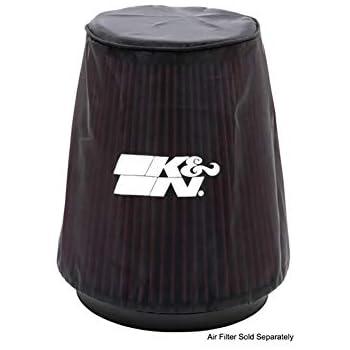 K/&N 22-8040PK Air Filter Wrap