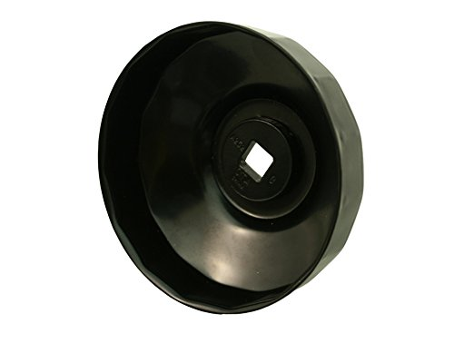 93mm oil filter wrench - 2