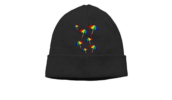 GDSG5/&4 Umbrella Men//Women Helmet Liner Surf Beanie Cap