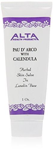 Alta Skin Care - 8