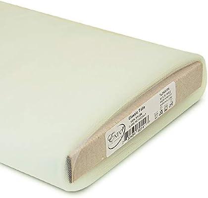 953f0696bed1d4 Amazon.com  Expo International 54-Inch Classic Nylon Tulle Fabric ...