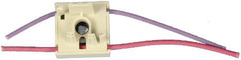 LG Electronics EBZ37170001 電気レンジバルブスイッチ