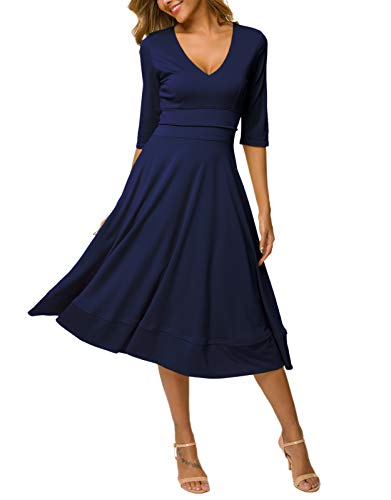See the TOP 10 Best<br>Dresses For Older Women To Wear To A Wedding