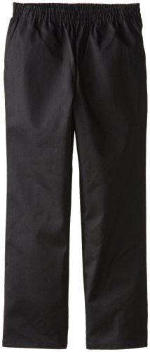 CLASSROOM Boys Uniform Pull On Pant product image