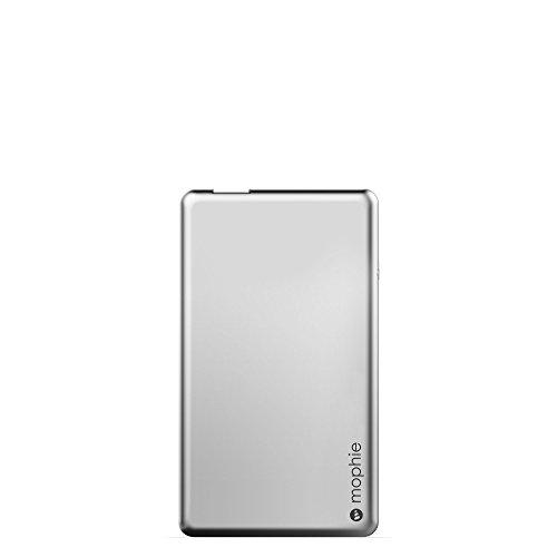 mophie Powerstation Smartphones Tablets 000