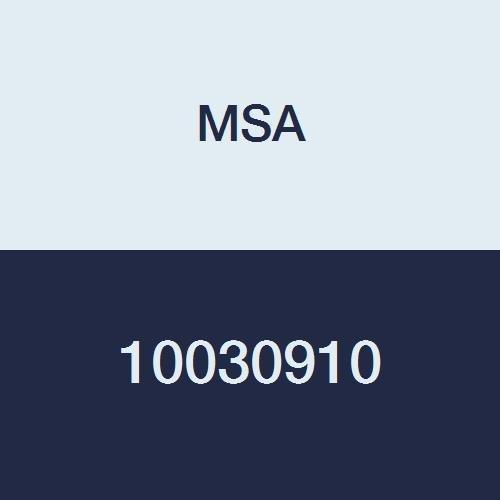 MSA 10030910 ORION Protective cap, charging jack