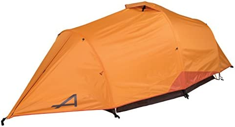 Amazon Com Alps Mountaineering Tasmanian 3 Person Tent Copper Rust Sports Outdoors
