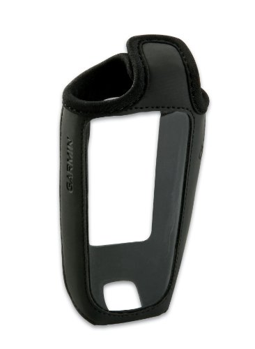 Garmin Slip Case for GPSMAP 62