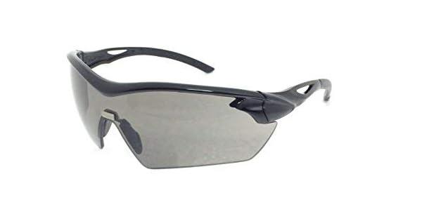 4b8f80f3ff055 Óculos Modelo Snipe Teste Balistica Tiro Airsoft Dipper Msa  Amazon.com.br   Ferramentas e Construção