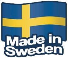 Konfetti Hearts Swedish Slipper Sock Moccasins
